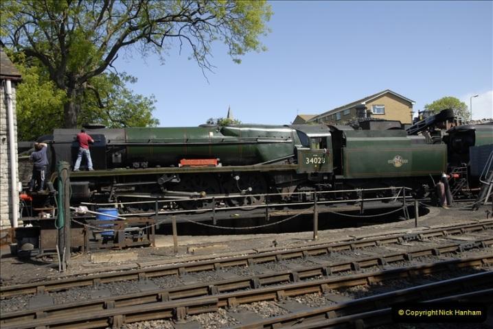 2011-05-08 SR Diesel Gala.  (56)197