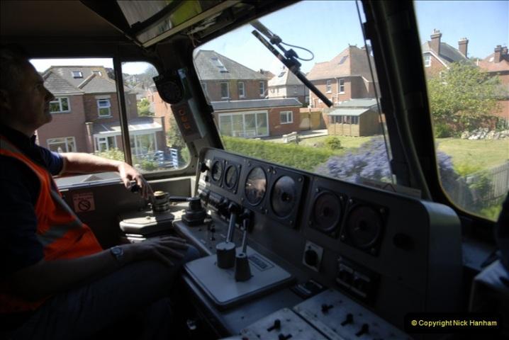 2011-05-08 SR Diesel Gala.  (60)201