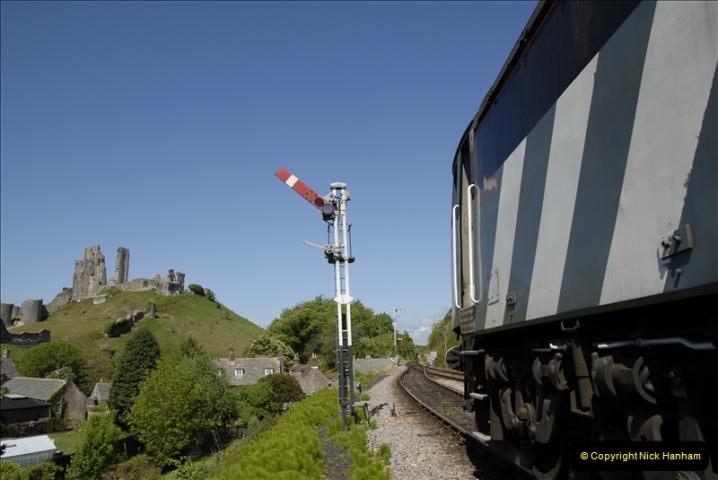 2011-05-08 SR Diesel Gala.  (73)214