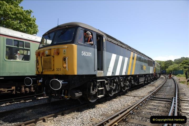 2011-05-08 SR Diesel Gala.  (75)216