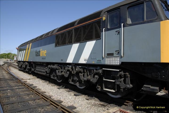 2011-05-08 SR Diesel Gala.  (78)219