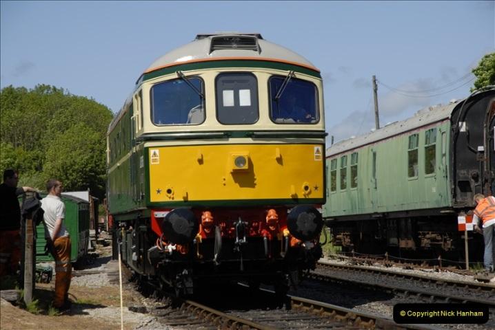 2011-05-08 SR Diesel Gala.  (80)221