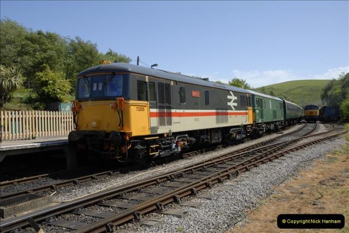 2011-05-08 SR Diesel Gala.  (84)225