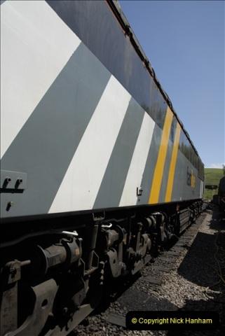 2011-05-08 SR Diesel Gala.  (86)227