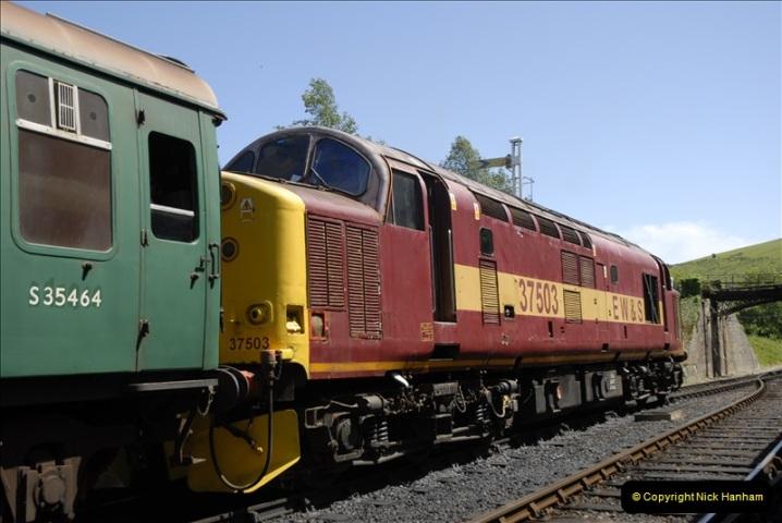 2011-05-08 SR Diesel Gala.  (87)228