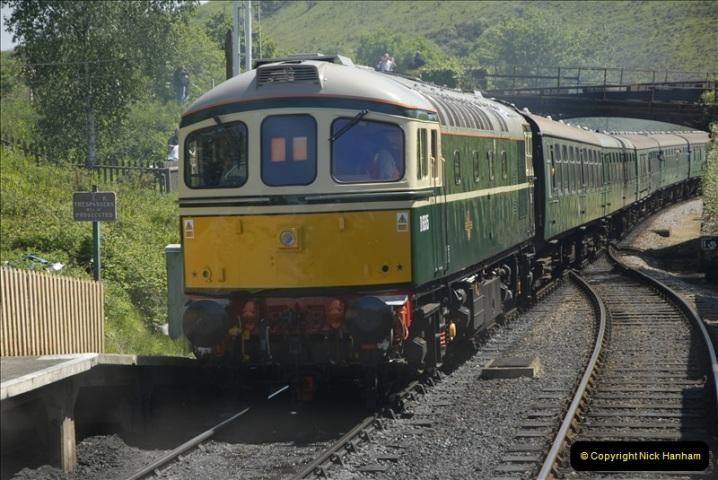 2011-05-08 SR Diesel Gala.  (89)230