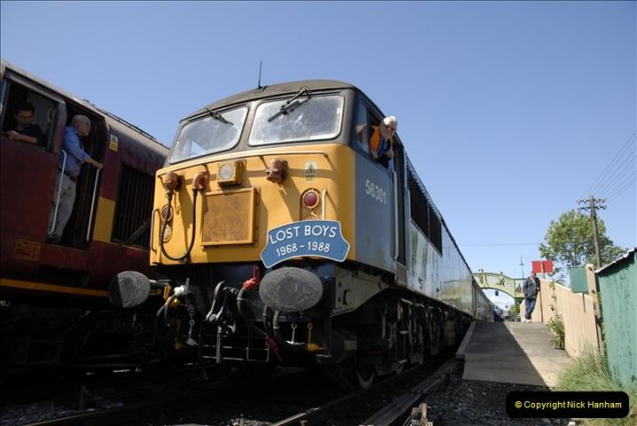 2011-05-08 SR Diesel Gala.  (93)234