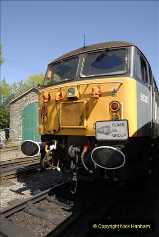 2011-05-08 SR Diesel Gala.  (94)235