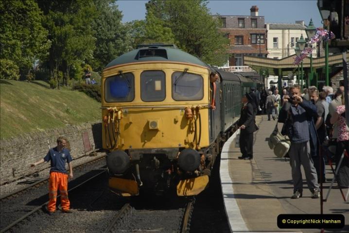 2011-05-08 SR Diesel Gala.  (101)242
