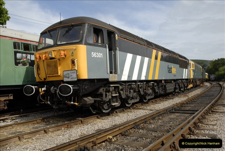 2011-05-08 SR Diesel Gala.  (122)263