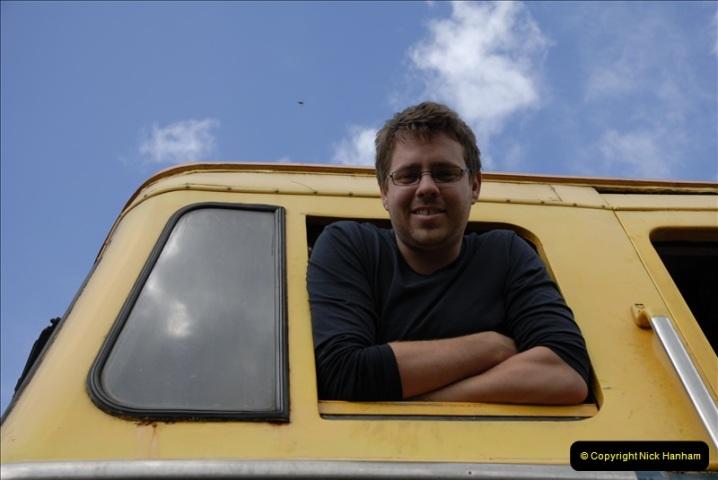 2011-05-08 SR Diesel Gala.  (124)265