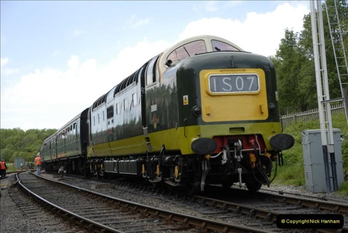 2011-05-08 SR Diesel Gala.  (127)268