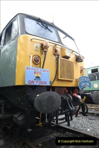 2011-05-08 SR Diesel Gala.  (133)274