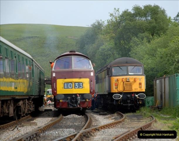 2011-05-08 SR Diesel Gala.  (135)276
