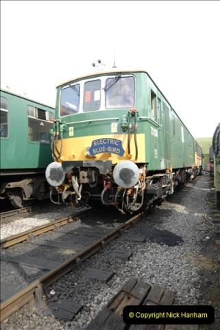 2011-05-08 SR Diesel Gala.  (136)277