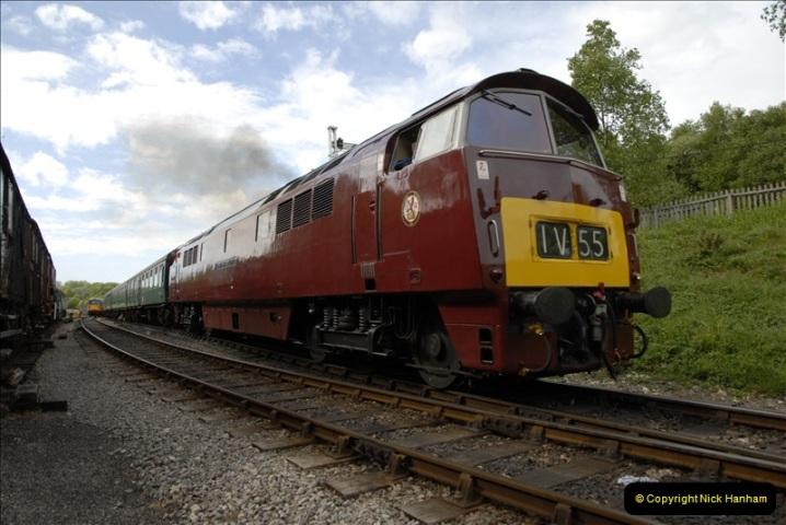 2011-05-08 SR Diesel Gala.  (140)281