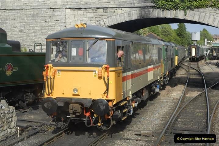 2011-05-08 SR Diesel Gala.  (144)285