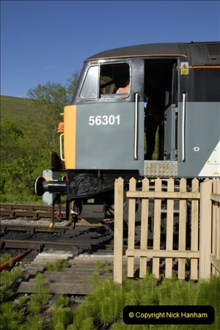 2011-05-08 SR Diesel Gala.  (147)288