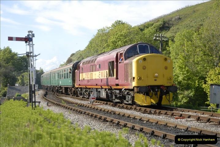 2011-05-08 SR Diesel Gala.  (150)291