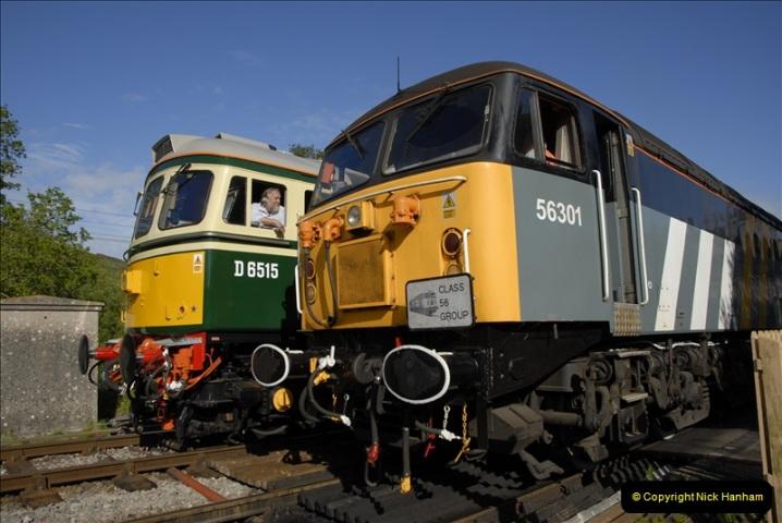 2011-05-08 SR Diesel Gala.  (151)292