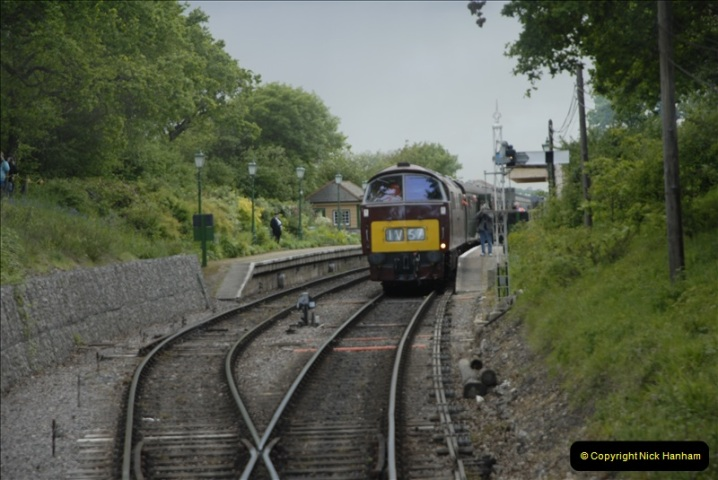 2011-05-08 SR Diesel Gala.  (159)300
