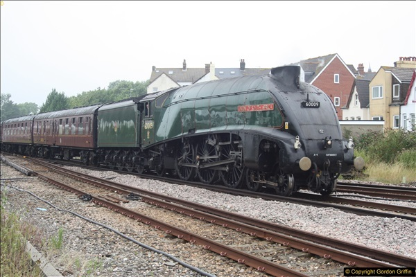 2017-07-26 Weymouth, Dorset.  (1)58