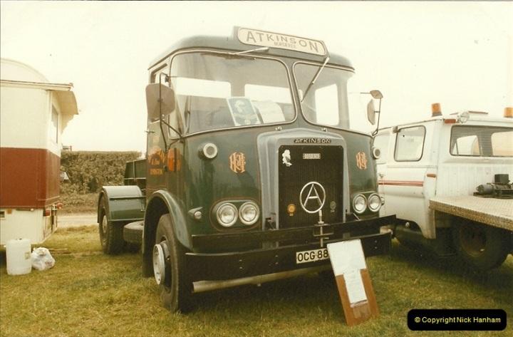 GDSF 1993. Picture (7) 007