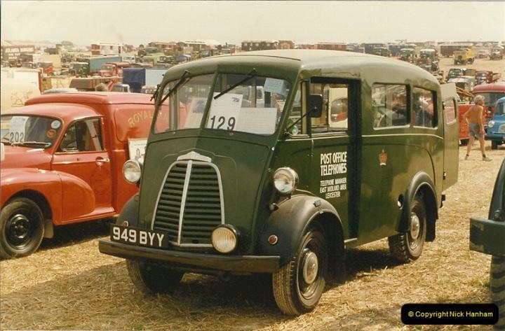 GDSF 1993. Picture (30) 030