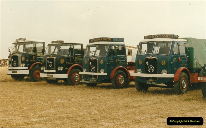 GDSF 1993. Picture (35) 035