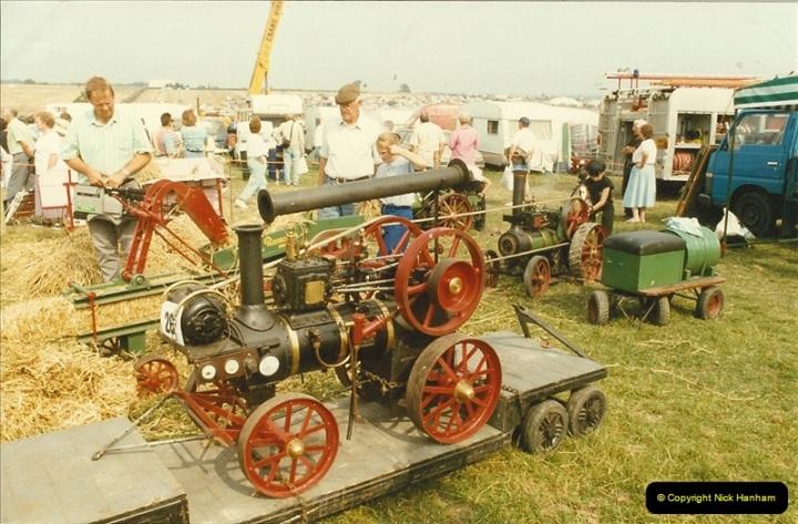 GDSF 1993. Picture (59) 059