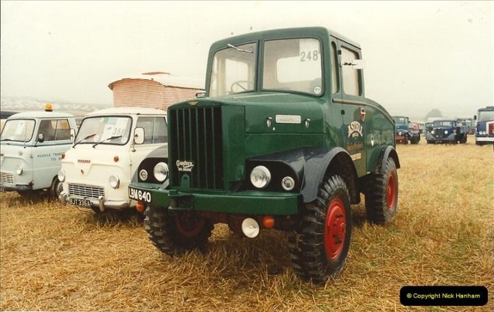 GDSF 1994. Picture (37) 037