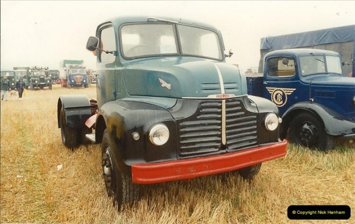 GDSF 1994. Picture (43) 043