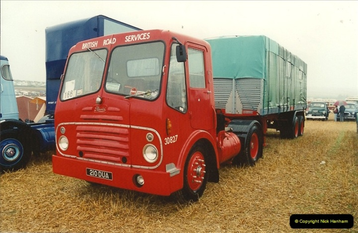 GDSF 1994. Picture (52) 052