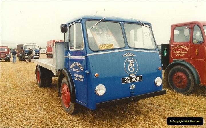 GDSF 1994. Picture (53) 053