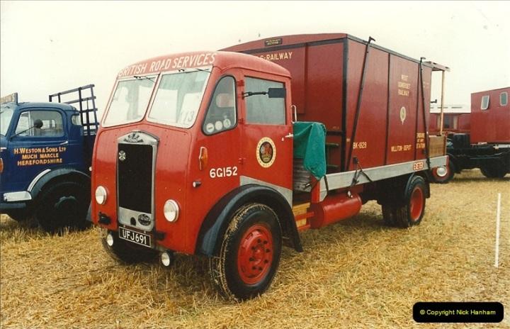 GDSF 1994. Picture (54) 054