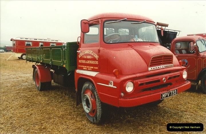 GDSF 1994. Picture (55) 055