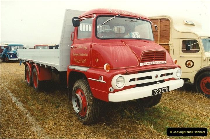 GDSF 1994. Picture (56) 056