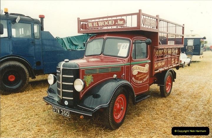 GDSF 1994. Picture (60) 060