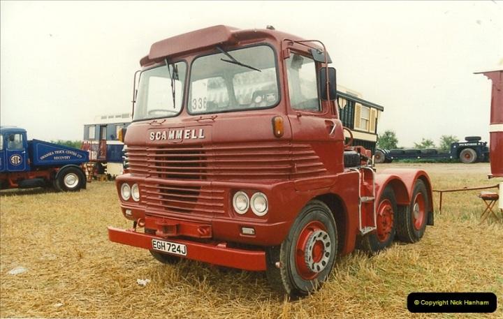 GDSF 1994. Picture (64) 064