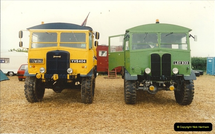 GDSF 1994. Picture (65) 065