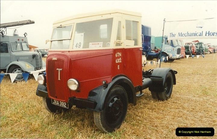GDSF 1994. Picture (67) 067