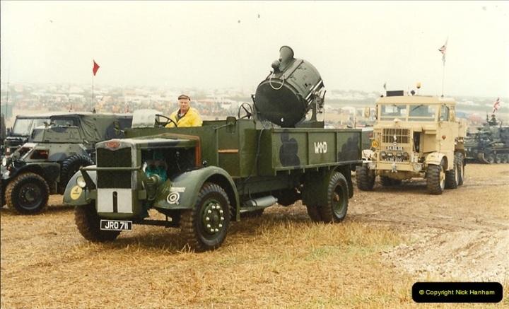 GDSF 1994. Picture (70) 070