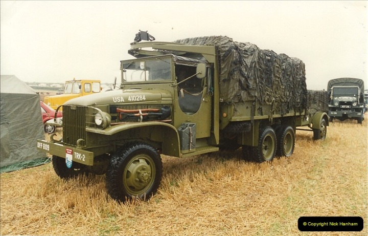 GDSF 1994. Picture (73) 073
