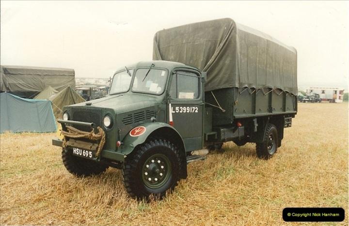 GDSF 1994. Picture (76) 076