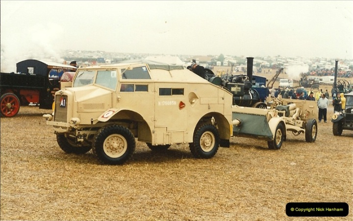 GDSF 1994. Picture (77) 077