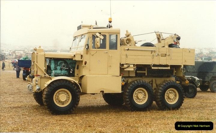 GDSF 1994. Picture (79) 079