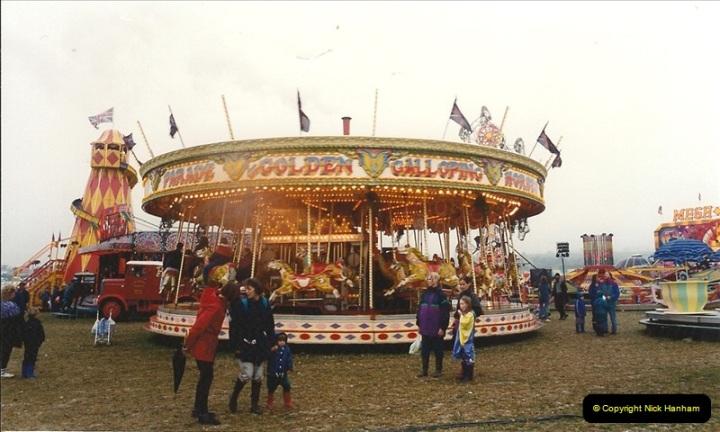 GDSF 1994. Picture (100) 100