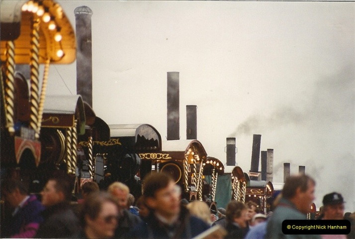 GDSF 1994. Picture (101) 101