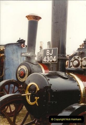 GDSF 1994. Picture (102) 102