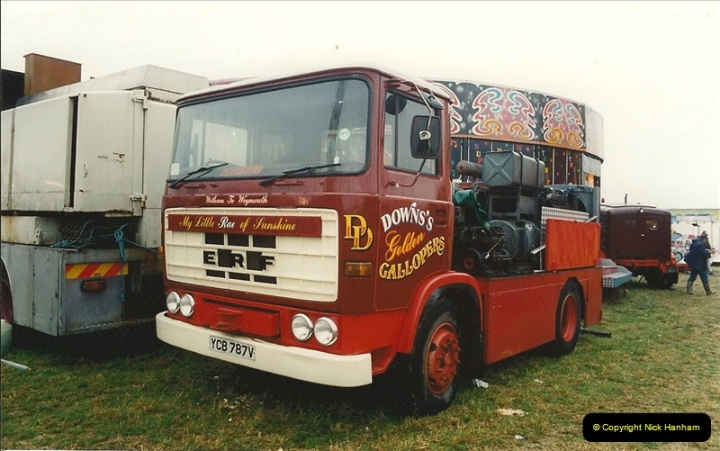 GDSF 1994. Picture (104) 104